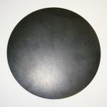 _125-Neop-60-6.5-inch