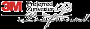 3M-PreferredConverter-Logo
