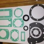 Walters V-Drive Kit