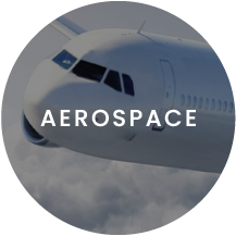 aerospace_hoverist