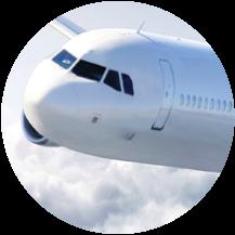 aerospace_plain