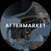 aftermarket_hover