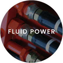 fluid_power_hover