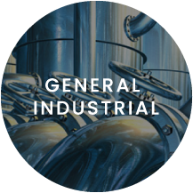 general_industries_hover