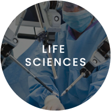 life_sciences_hover