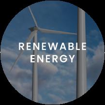 renewable_energy_hover