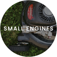 small_engines_hover