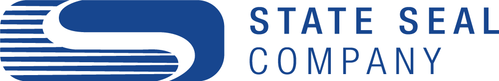 state_seal_company_logo