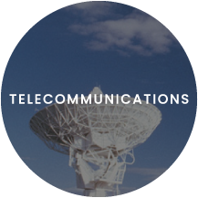 telecommunications_hover