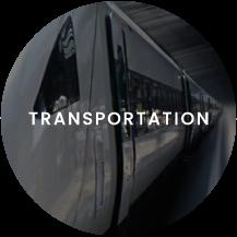 transportation_hover